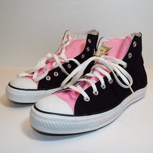 Converse All Star Chuck Taylors NWT